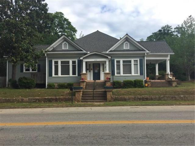 6552 James B Rivers Memorial Drive, Stone Mountain, GA 30083 (MLS #5957472) :: North Atlanta Home Team