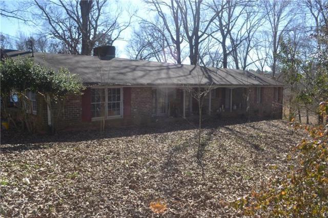 728 S Mccollum Drive, Canton, GA 30114 (MLS #5957609) :: North Atlanta Home Team