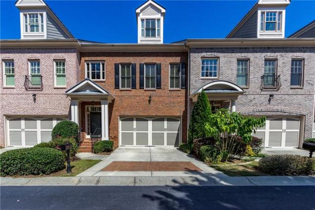 6048 Coldwater Point, Johns Creek, GA 30097 (MLS #5957626) :: North Atlanta Home Team