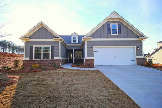 3225 Harmony Hill Trace, Kennesaw, GA 30144 (MLS #5957769) :: RCM Brokers