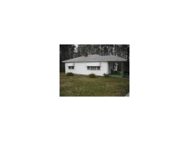 4734 Oglesby Road, Powder Springs, GA 30127 (MLS #5958052) :: North Atlanta Home Team