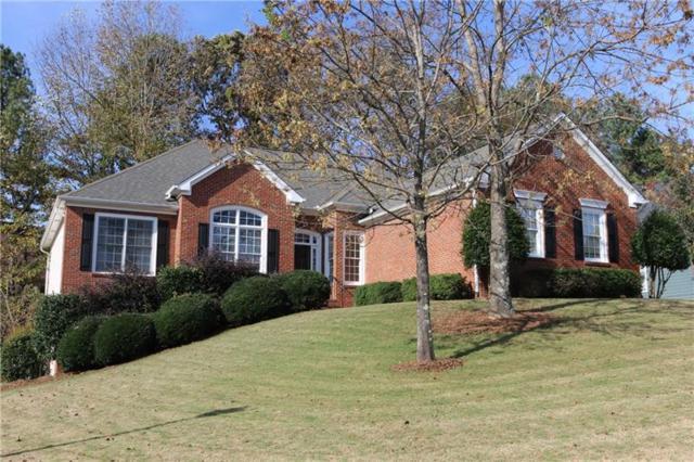 5492 Blue Cedar Drive, Sugar Hill, GA 30518 (MLS #5958073) :: North Atlanta Home Team