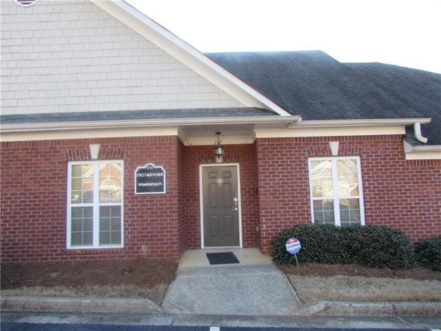 219 River Park N, Woodstock, GA 30188 (MLS #5958106) :: North Atlanta Home Team