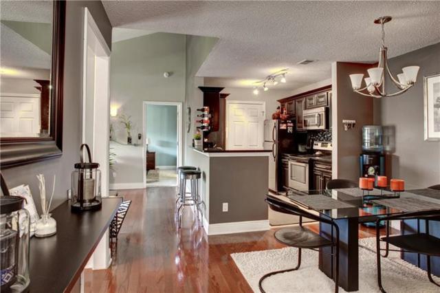 6305 Santa Fe Parkway, Sandy Springs, GA 30350 (MLS #5958402) :: North Atlanta Home Team