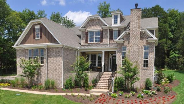 4335 Woodland Banks Boulevard, Buford, GA 30518 (MLS #5958431) :: North Atlanta Home Team