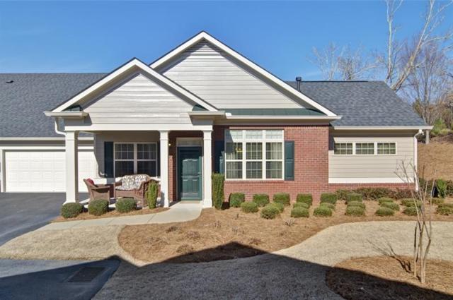 109 Owens Farm Lane, Woodstock, GA 30188 (MLS #5958443) :: Buy Sell Live Atlanta