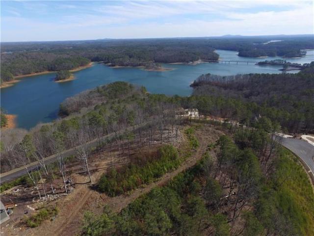 79 Somerset Lane, Cartersville, GA 30121 (MLS #5958586) :: Carr Real Estate Experts