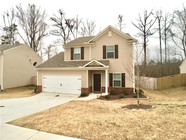 4314 Box Elder Path, Gainesville, GA 30504 (MLS #5958623) :: North Atlanta Home Team