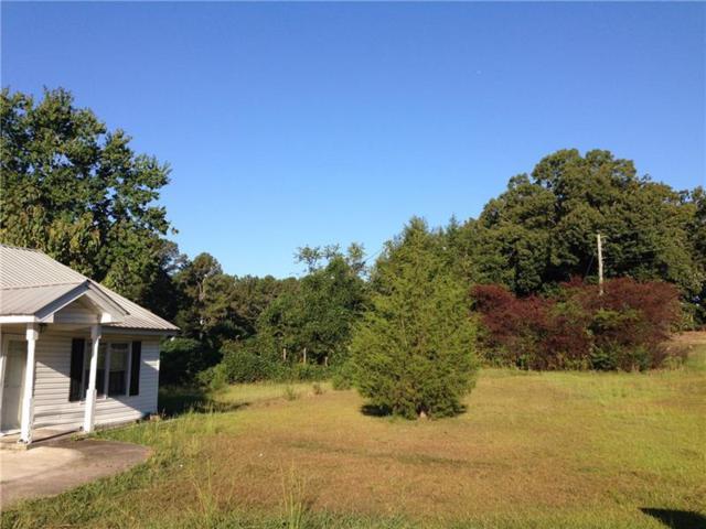 1557 New Hope Road, Lawrenceville, GA 30045 (MLS #5958636) :: North Atlanta Home Team