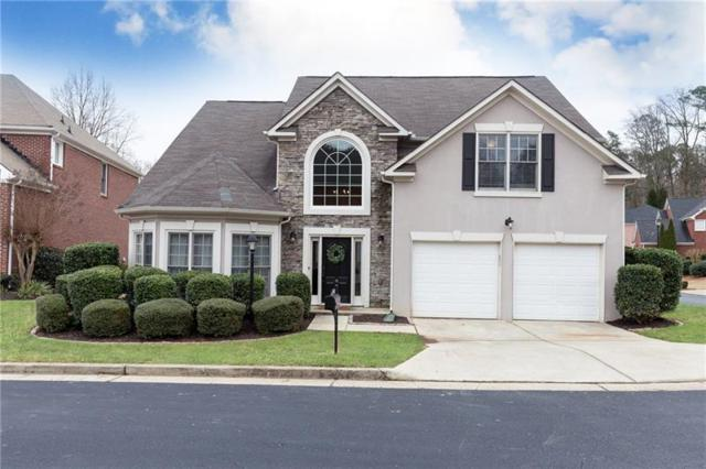3250 Polo Run Circle SE, Smyrna, GA 30082 (MLS #5958824) :: North Atlanta Home Team
