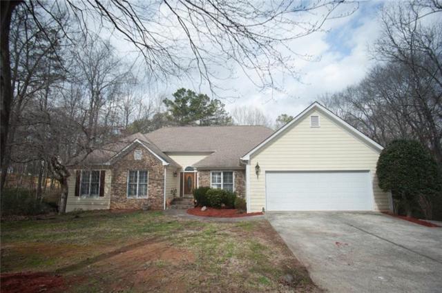 200 Sweetwater Church Road, Douglasville, GA 30134 (MLS #5958871) :: Carr Real Estate Experts