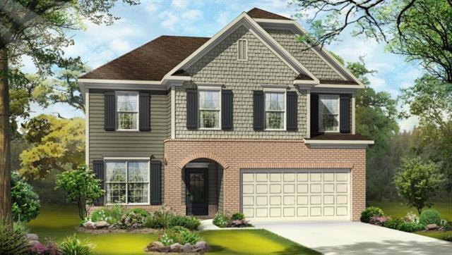 6820 New Fern Lane, Flowery Branch, GA 30542 (MLS #5958906) :: North Atlanta Home Team