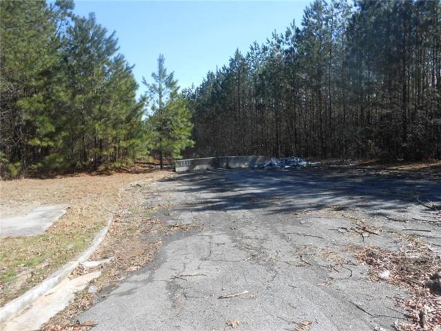 1216 New Hope Road SW, Atlanta, GA 30331 (MLS #5958962) :: North Atlanta Home Team