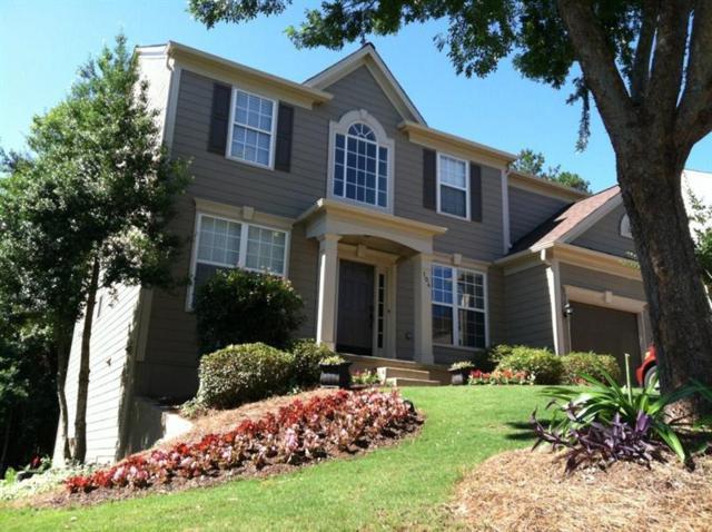 104 Santa Anita Trail, Woodstock, GA 30189 (MLS #5959054) :: North Atlanta Home Team