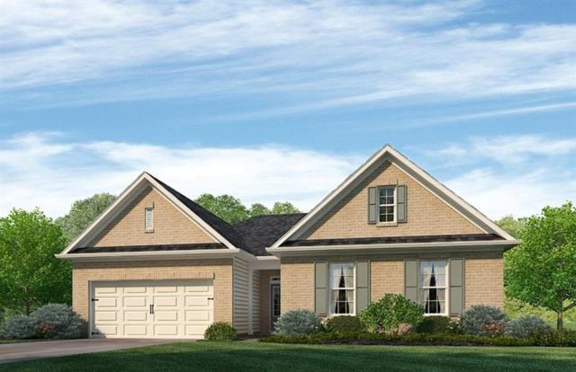 3020 Bedrock Drive, Villa Rica, GA 30180 (MLS #5959096) :: North Atlanta Home Team