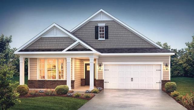533 Carleton Cove Place, Locust Grove, GA 30253 (MLS #5959176) :: Carr Real Estate Experts