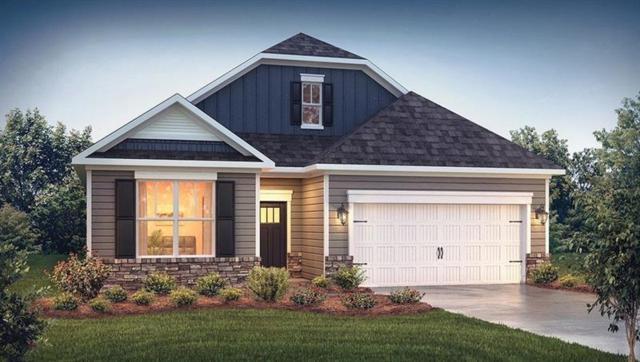 559 Carleton Cove Place, Locust Grove, GA 30253 (MLS #5959190) :: Carr Real Estate Experts