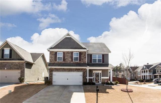 514 Napa Valley Lane, Lawrenceville, GA 30045 (MLS #5959355) :: North Atlanta Home Team