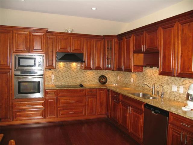 820 Serramonte Drive, Marietta, GA 30068 (MLS #5959361) :: North Atlanta Home Team