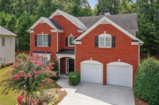 5779 Vinings Retreat Way SW, Mableton, GA 30126 (MLS #5959423) :: North Atlanta Home Team
