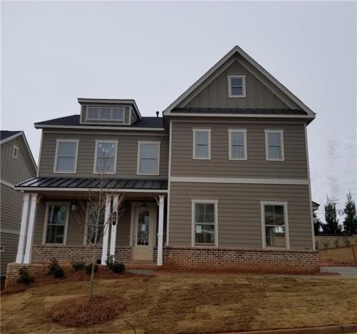 44 Marietta Walk Trace, Marietta, GA 30064 (MLS #5959643) :: Kennesaw Life Real Estate
