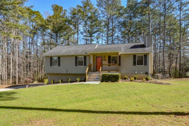 5644 Riding Woods Drive, Powder Springs, GA 30127 (MLS #5959862) :: North Atlanta Home Team