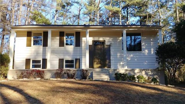 3454 Pin Oak Circle, Doraville, GA 30340 (MLS #5959889) :: Carr Real Estate Experts