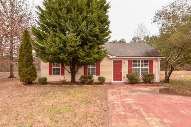 4222 Viewpoint Lane, Ellenwood, GA 30294 (MLS #5960094) :: North Atlanta Home Team