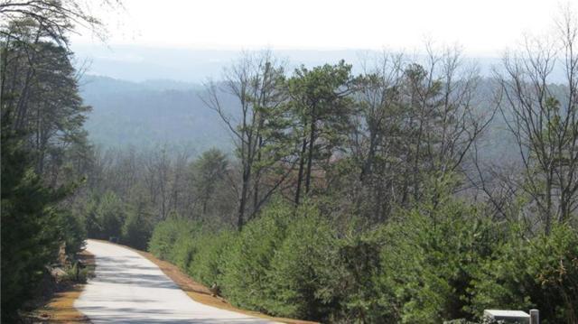 14 Ridgewater Drive SE, Cartersville, GA 30121 (MLS #5960107) :: North Atlanta Home Team