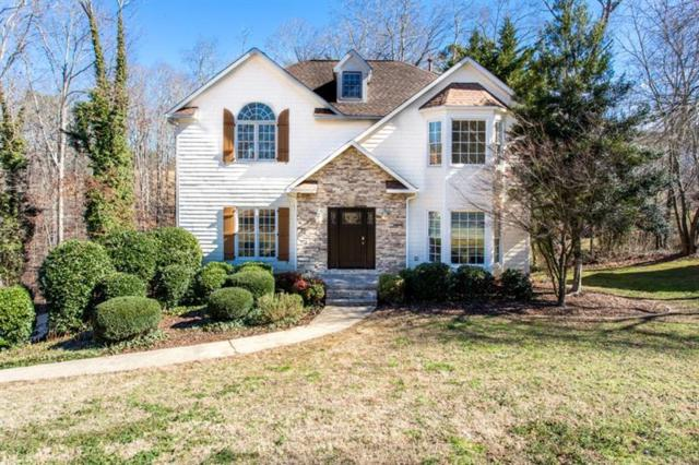 1820 Waterbreeze Court, Cumming, GA 30041 (MLS #5960162) :: Iconic Living Real Estate Professionals