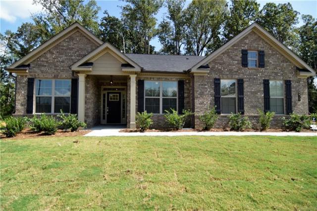 6715 Sweet Cherry Lane W, Cumming, GA 30040 (MLS #5960225) :: Iconic Living Real Estate Professionals