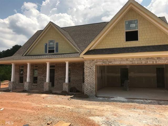440 Mulberry Creek Drive, Good Hope, GA 30641 (MLS #5961354) :: Carr Real Estate Experts