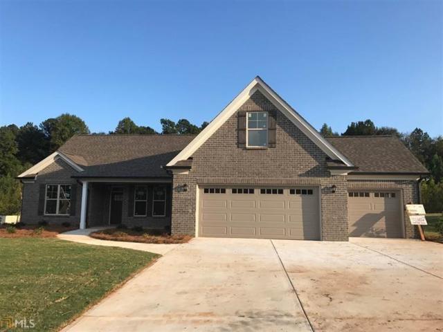 444 Mulberry Creek Drive, Good Hope, GA 30641 (MLS #5961392) :: Carr Real Estate Experts
