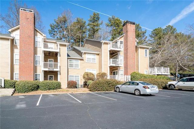 5566 River Heights Crossing, Marietta, GA 30067 (MLS #5961724) :: North Atlanta Home Team