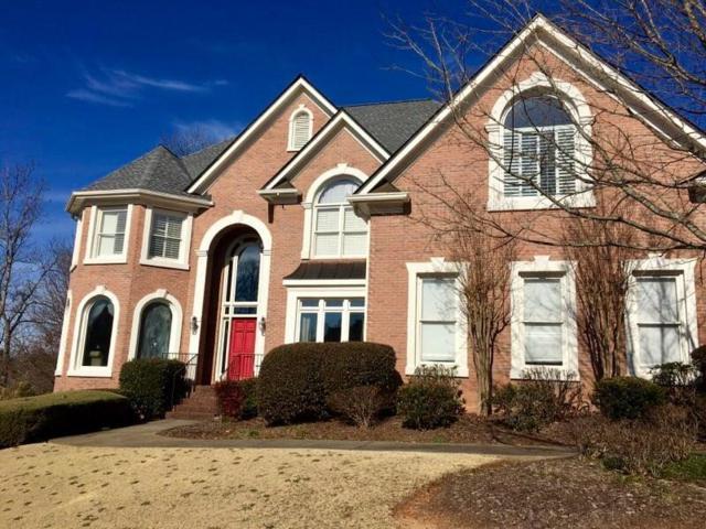 9805 Autry Falls Drive, Johns Creek, GA 30022 (MLS #5961761) :: North Atlanta Home Team