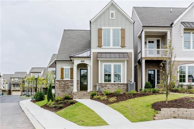 332 Symphony Way, Smyrna, GA 30080 (MLS #5961810) :: North Atlanta Home Team