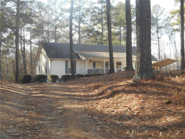441 Chandler Road, Auburn, GA 30011 (MLS #5961903) :: North Atlanta Home Team