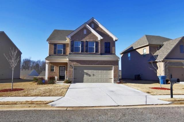 449 Hardy Water Drive, Lawrenceville, GA 30045 (MLS #5961995) :: North Atlanta Home Team