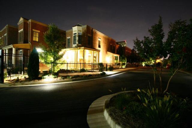 4755 Laurel Walk, Dunwoody, GA 30338 (MLS #5962239) :: North Atlanta Home Team