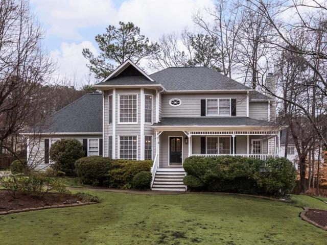 251 Saint Martins Drive SE, Mableton, GA 30126 (MLS #5962364) :: North Atlanta Home Team