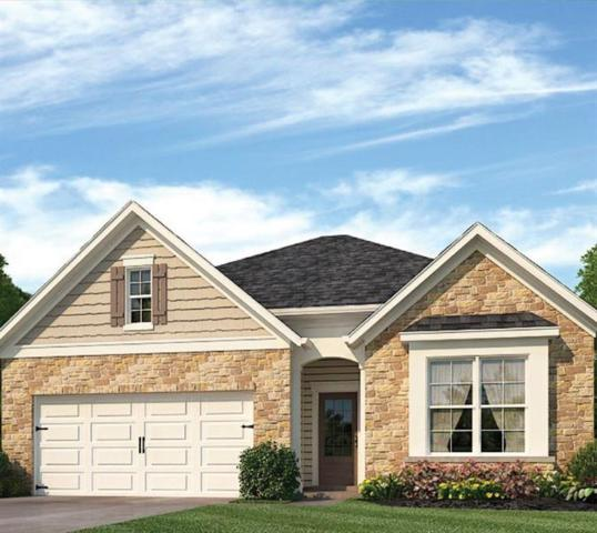 1084 Creekhead Drive, Villa Rica, GA 30180 (MLS #5962409) :: North Atlanta Home Team