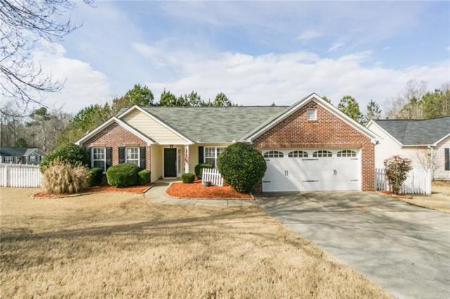 5622 Riverside Walk Drive, Sugar Hill, GA 30518 (MLS #5962461) :: The North Georgia Group