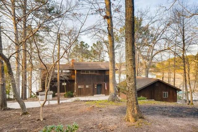304 Aspen Lane, Woodstock, GA 30189 (MLS #5962623) :: North Atlanta Home Team