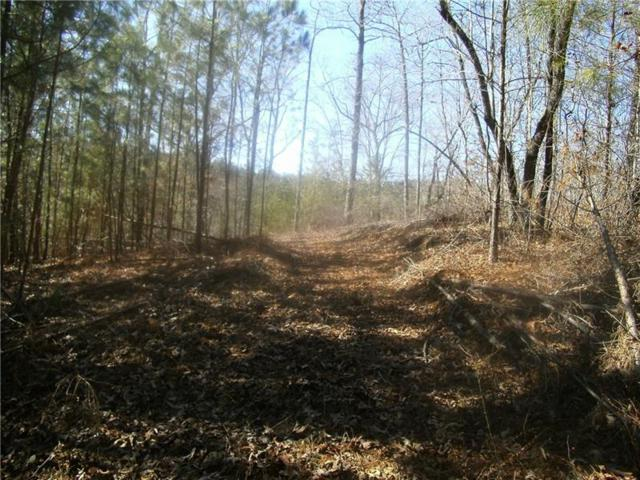 99 Old Post Trail, Talking Rock, GA 30175 (MLS #5962633) :: The Bolt Group