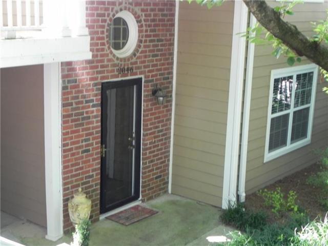 2046 River Heights Walk SE, Marietta, GA 30067 (MLS #5962965) :: North Atlanta Home Team