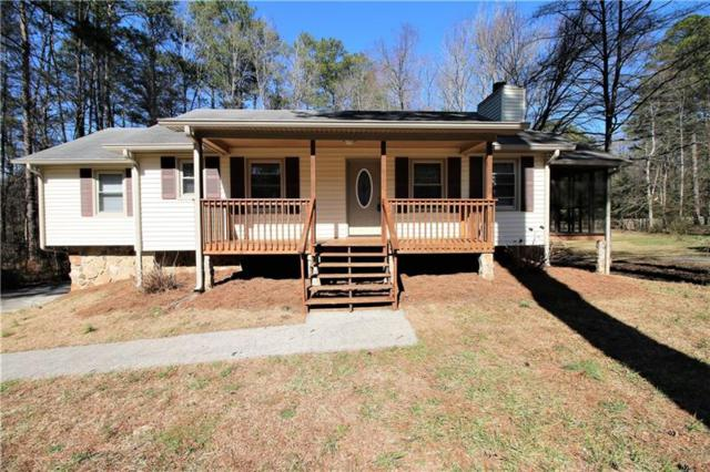 312 Independence Way, Woodstock, GA 30188 (MLS #5963038) :: North Atlanta Home Team