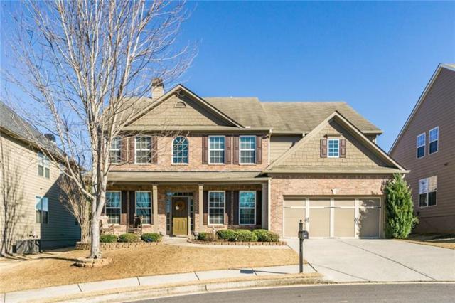 3940 Estates Path, Cumming, GA 30040 (MLS #5963155) :: North Atlanta Home Team