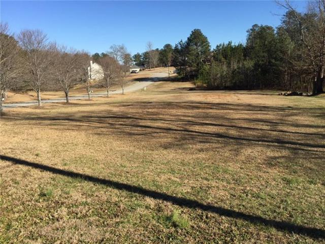 103 Hepsie Willis Boulevard, Villa Rica, GA 30180 (MLS #5963468) :: The Bolt Group