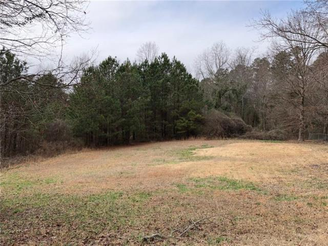 1163 Willow Trace, Grayson, GA 30017 (MLS #5963573) :: Carr Real Estate Experts