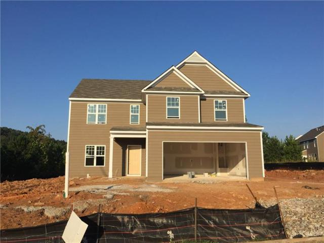 74 Boxwood Way, Dallas, GA 30132 (MLS #5963591) :: North Atlanta Home Team